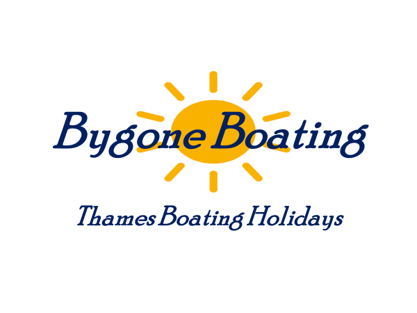 Bygone Boating - Thames boating holidays